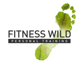 Outdoor Personal Training Specialists